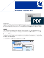 Softphone Windows Vista