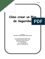 Plan de Seguridad1