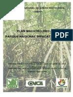 Parque 20nacional 20sipacate Naranjo