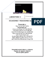 Practica de laboratorio 3