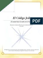 El_Codigo_Jedi