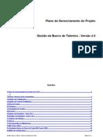 PMP Plan 2