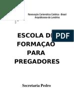apostila-escolinha_pregacao