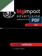 Big Impact Advertising