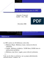VBA .DLL TÉLÉCHARGER GRATUITEMENT FR