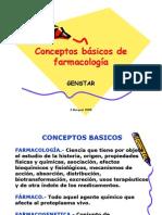 24340654-Farmacologia-Basica