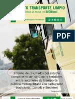 200711_informe