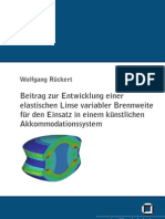 Rueckert_Wolfgang_pdfa Variable Linse Berechnung