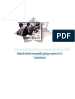 estrategias_implantacion