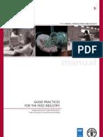 feed_manual