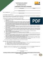 carta compromiso pronabes 2011-2012