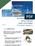 Caso__Rohm_and_Haas GRUPO1