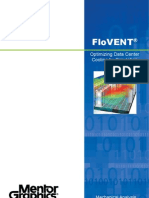 Flovent Data Center