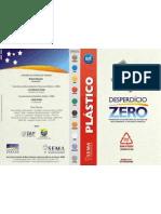 Kit Res 1 Plastico
