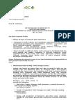 Special Marketing Proposal - Torre Venezia Suites