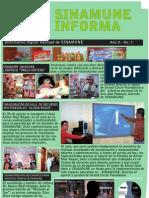 Vendimia Digital 0 1era PAG