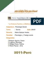 MONOGRAFIA_DE_VIOLENCIA_FAMILIAR_Y_MALTRATO_INFANTIL.II[1]