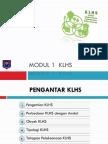 1. MODUL 1-PENGANTAR KLHS
