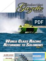 2011-09-01 Southern Calvert Gazette