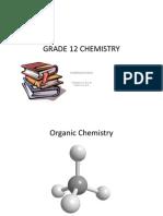 Class01 ChemistryG12 Notes and Homework