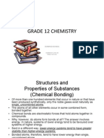 Class04 ChemistryG12 Notes and Homework