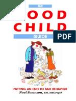 Good Child