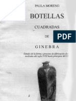 Botellascua_Ginebra