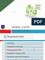 4. Modul 4-Pengumpulan Data