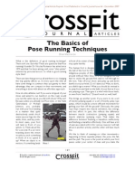 64 07 PoseRun Techniques