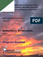 BIOQUIMICA-NUTRICIONAL