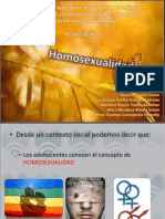 Expo Homosexual Id Ad