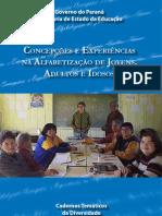 Niveis de Construcao Da Escrita - Pag.47-53