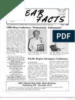 California Wing - Sep 1982