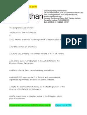 ef8dc3743c Dictionary