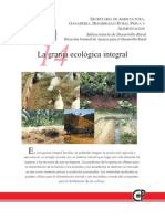 La granja ecológica integral (1)