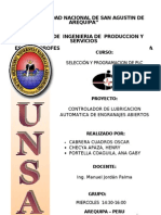 Informe Final Plc 2011a