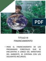 derecho ambiental01