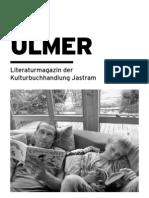 ulmer_0911