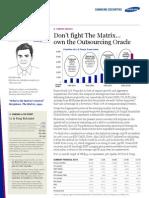 Samsung Securities - (Research - SSA Li & Fung (494 HK))