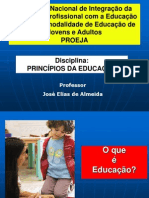 principios_da_educacao