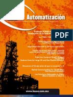Revista 20Abril-Junio 202008