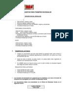 Requisitos_Essalud