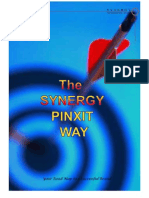 New Syn-Pnx Proposal