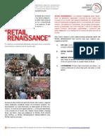 2011-09 Retail Renaissance (Es)