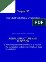 ca.renal.dys.30.wk.5[1]