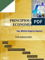 _PRINCIPIOS