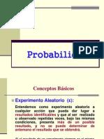 PROBABILIDAD(1)