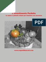 [Book ITA] -InVESTIRE in AZIONI SENZA STRESS Banca