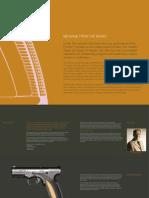Caracal Brochure