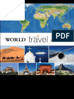 WTP_TravelAtlas_samplespages
